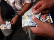 """مالية غزة: صرف مخصصات أسر الشهداء والجرحى المقطوعة راوتبهم عبر """"البريد"""""""