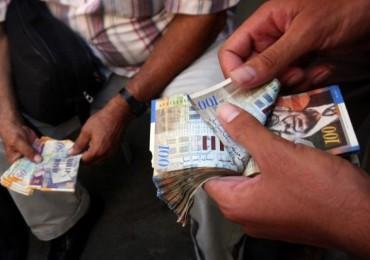 خلال الأيام القادمة : صرف مساعدات ل 1000 عامل من  قطاع غزة