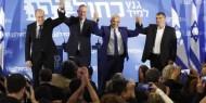 غانتس يشن هجوما لاذعا على نتنياهو: أصبح عبئا على الليكود