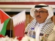 العمادي: تخصيص جزء من المساعدات القطرية لتمويل مشاريع مستدامة في غزة