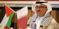 العمادي يعلن عن اتفاق تهدئة جديد بين الفصائل وسلطات الاحتلال