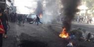 في بيانه رقم  (4) : حراك #بدنا_نعيش يستعرض انتهاكات أمن حماس بحق شبابه ويؤكد: لا أجندات خارجية