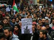 """""""بكفي تعبنا"""".. دعوات للتظاهر بغزة الخميس المقبل ضد حماس"""