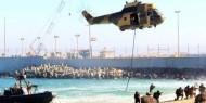 """صحيفة : مصر تشتري السلاح بشكل جنوني وتستعد للحرب"""" فما هي التفاصيل ؟"""