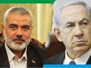 """مصر تكشف تفاصيل وبنود تهدئة طويلة الأمد بين قطاع غزة و""""إسرائيل"""""""