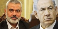 رسالة اسرائيلية هامة لحركة حماس في قطاع غزة