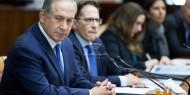 نتنياهو: أعود إلى إسرائيل وعلى عاتقي 3 مهام