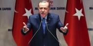 اليونان: أردوغان أكثر من انتهك القانون الدولي في المنطقة