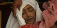 بالفيديو: الفصائل تدعو لتحقيق فوري: تفاصيل بشعة لمقتل شاب من غزة على يد أمن عباس بالضفة
