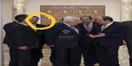 """يحيى رباح: ياسر عباس رافق والده ضمن """"الحراس""""!"""