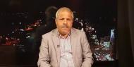 """رفضا للمشاركة في حكومة إشتية: العوض يستقيل من حزب الشعب وقيادات بحزب """"فدا"""" تقدم استقالاتها"""