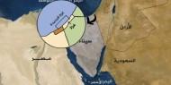 مبعوث ترامب يكشف.. هل سيتم ضم جزء من سيناء لغزة ؟