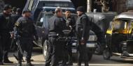 بالفيديو والصور .. مصر: تفاصيل استشهاد معاون مباحث قسم النزهة برصاص ارهابيين