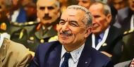 """متقاعدون عسكريون يناشدون أشتية والحلو: يجب صرف راتب كامل و""""اللي بيصير عيب""""!"""