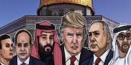 """زكي: الجامعة العربية سنناقش """"صفقة ترامب"""" الأحد لكن الطرح """"غير مطمئن"""""""