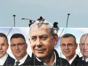 """نتنياهو يخوض """"معركة النفس الأخيرة"""" أمام غانتس.. الطيبي: مستعدون لفعل الكثير للإطاحة به"""