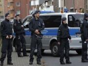 الشرطة تحبط محاولة تهريب أكثر من 16 ألف حبة كبتاجون مخدرة في الخليل
