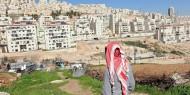 """قناة عبرية: إسرائيل ستتخلى عن 30 بالمائة من المنطقة """"ج"""" بالضفة."""