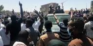 بالتفاصيل :  كيف تمت الاطاحة بالرئيس السوداني عمر البشير  صباح اليوم ؟