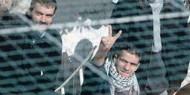 أسرى فتح : سياسة الاحتلال الإسرائيلي ومستوطنيه لا يمكن ردعها إلا بالقوة