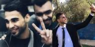 بالصور: الشاب أبو شملة: الوجع الذي أدمى قلوب الملايين