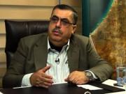 أبو شمالة : إعلان الاستقلال جاء استثمارًا من قيادة حكيمة للكفاح على الأرض