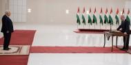 قيادي حمساوي لاشتية: الأيام دول والمواقف رجال