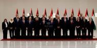 """الحكومة: نأسف لمشاركة مصر والأردن في """"مؤتمر البحرين"""" وندعوهما للتراجع"""