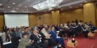 اختتام الملتقى الأول للتجارب والممارسات الإدارية الناجحة .. (تعزيز جودة التعليم الجامعي) بالقاهرة