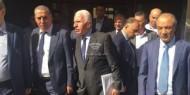 الكشف عن تفاصيل زيارة وفدي فتح للقاهرة والدوحة