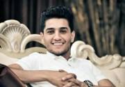 """شاهد.. محمد عساف يطرح أغنيته الجديدة """" ليّا و ليّا"""""""