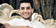 إسرائيل تُقرر سحب تصاريح الفنان محمد عساف وتتهمه بالتحريض على العنف