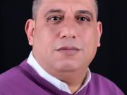 ثائر نوفل ابو عطيوي يكتب ...طارق سعد ... رحلت بهدوء الواثقين وعزم المناضلين