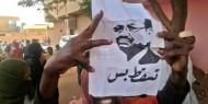 اعتقال قيادات عليا من حزب المؤتمر الوطني في السودان