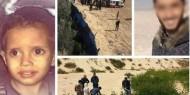 تفاصيل مؤلمة.. ماذا قال قاتل الطفل محمود شقفة خلال تمثيل الجريمة.. والعائلة ترد