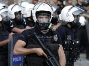 سجن وقمع.. أردوغان يتمسك بمرتبة تركيا بين الأسوأ في حرية الصحافة
