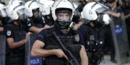 """قاض تحت الطلب.. رجل أردوغان بـ""""الدستورية"""" وتسييس القضاء التركي"""