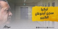 بالفيديو: عائلة الفلسطيني سامر شعبان تكشف ملابسات اعتقال ابنها في السجون التركية