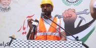 مجلس العمال يدعو بلدية غزة للتراجع عن قرارها برفع إيجار أكشاك البحر