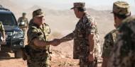 القوات المسلحة الأردنية تُعلن جاهزيتها لصد أي مؤامرات وإملاءات لا تناسب بلادها