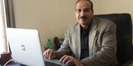 د. صلاح ابو ختلة : فوز تيار الإصلاح الديمقراطي بانتخابات نقابة الصيادلة بقطاع غزة دليل على اتساع دائرته الجماهيرية