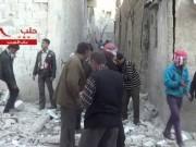 """جيش الاحتلال: قتلنا عائلة فلسطينية من 8 أفراد في غزة """"بالخطأ"""""""