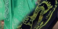 ما هي مفاجأة حماس والجهاد الإسلامي في الحرب القادمة ؟؟