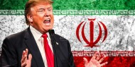 الحرب تتأجل: ترامب أمر بضرب إيران ثم تراجع.. ووجه رسالة لطهران وهذا ما جاء فيها
