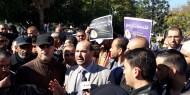 حكومة غزة توقف موظفين عن العمل.. والنحال: منعطف خطير لن تحمد عقباه