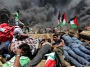 الجيش الإسرائيلي يتأهب لمواجهات عنيفة بالضفة وغزة غدا الجمعة