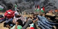 """غزة تستعد لجمعة """"لبيك يا أقصى"""" وسط توقعات متضاربة"""