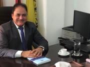 جبر القيق يدفع حياته ثمناً للوطن .. فهل من حساب ؟!!