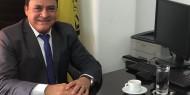 كتب د. عبد الحميد العيلة.. حكومة إشتية بين الإستمرار ومحاربة الفساد !!