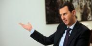 شاهد.. الرئاسة السورية تصدم حماس بردها حول عودة العلاقات بين الطرفين مجددا!